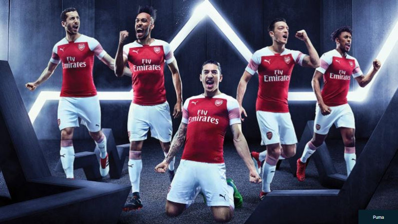 Arsenal Maillot Home 19-20.jpg