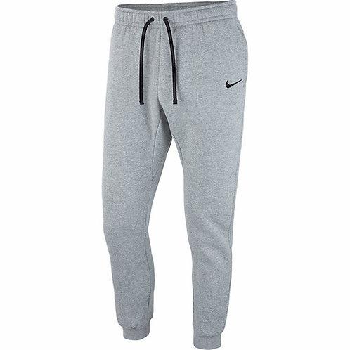 Copie de NIKE Pantalon Sportswear Team Club 19 Junior (AJ1549-063)