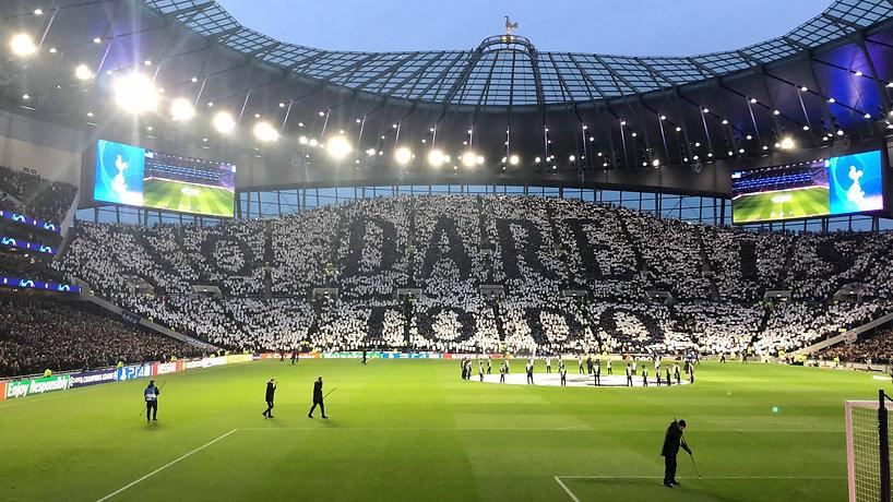 Spurs Stade.jpg