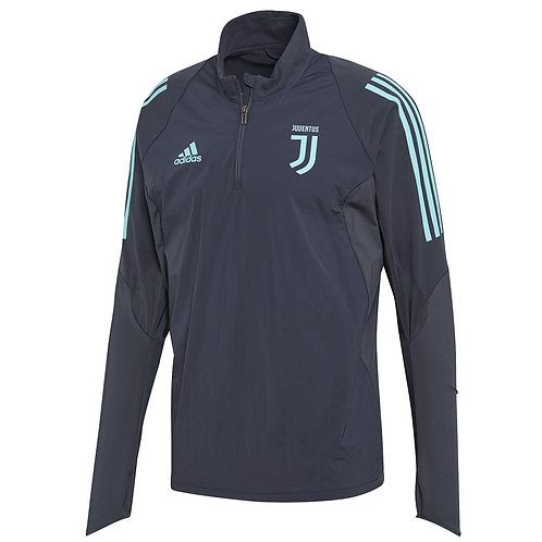 ADIDAS Sweat Juventus Turin Training Ultimate 2019-2020 (DX9122)