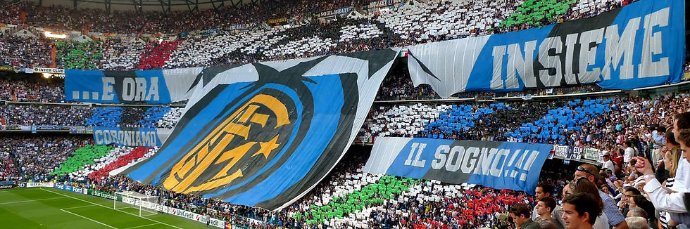 Milan Inter Stade.jpg