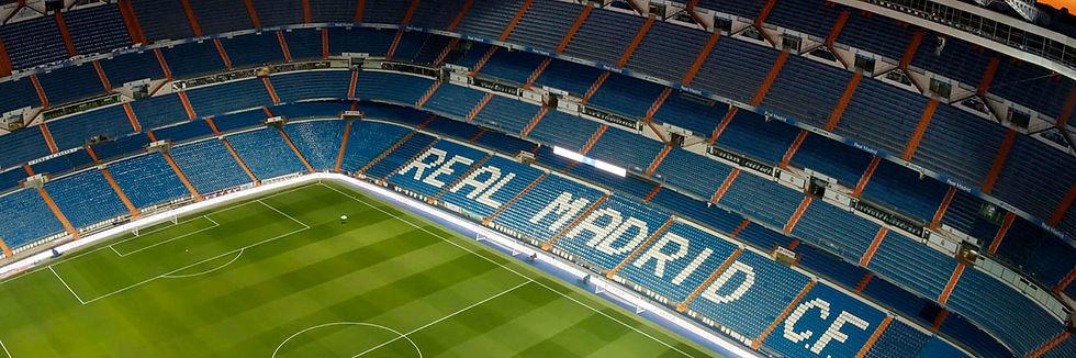 Real Stade.jpg