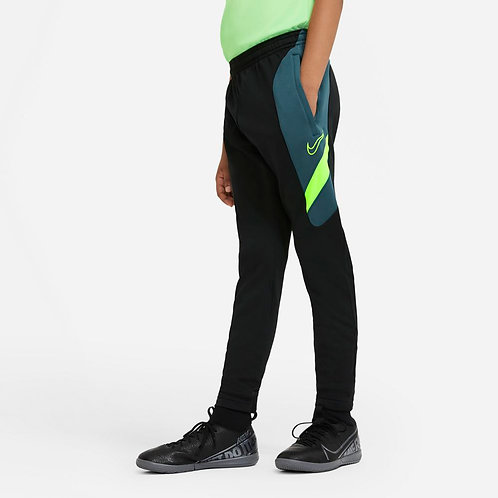 NIKE Pantalon Training Academy 21 Junior (AT2411-014)