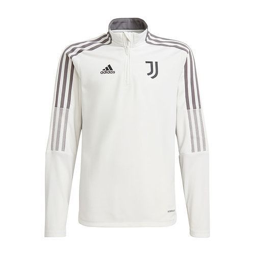 ADIDAS Sweat Juventus Turin Training Junior 2021-2022 (GR2953)