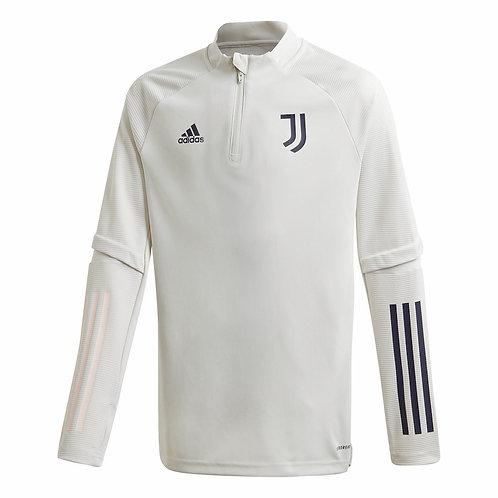 Sweat Juventus Turin Training Junior 2020-2021 (FR4251)