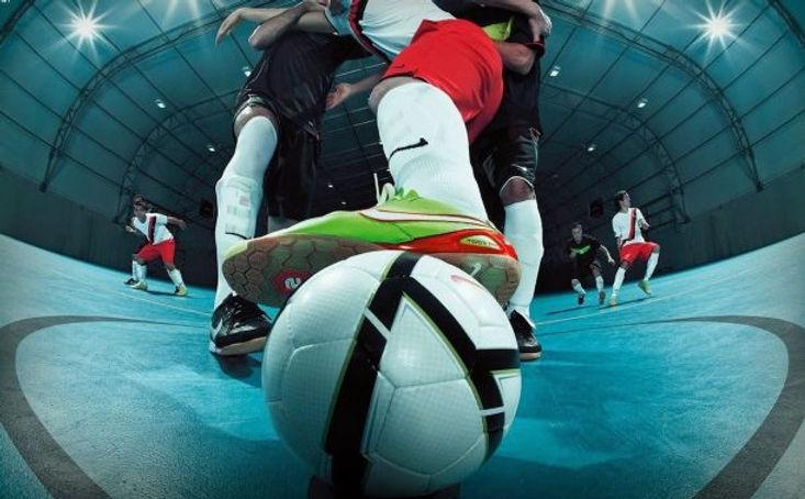 Terrain Futsal.jpg