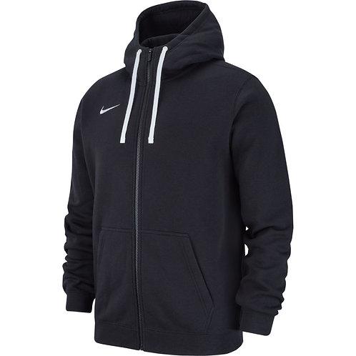 NIKE Gilet Capuche Sportswear Team Club 19 Junior (AJ1458-010)