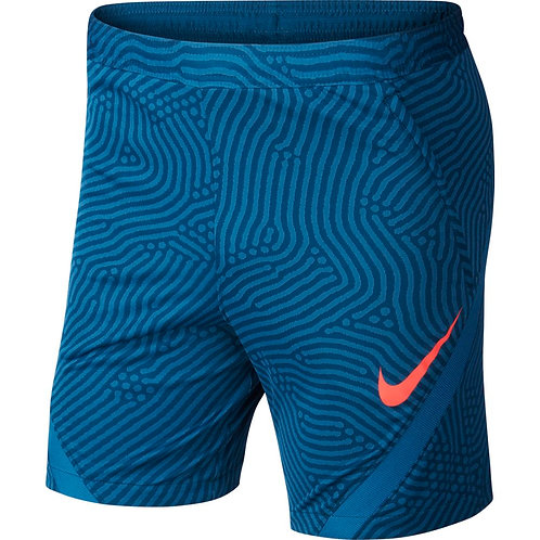 NIKE Short Training Strike KZ (CD0568-432)