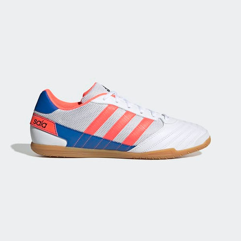 ADIDAS Super Sala IN (FV2560)