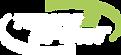 Logo Temps 2 Sport