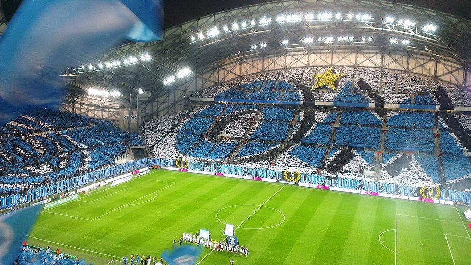 OM Stade.jpg