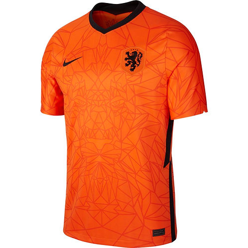 NIKE Maillot Pays-Bas Home 2020 (CD0712-819)
