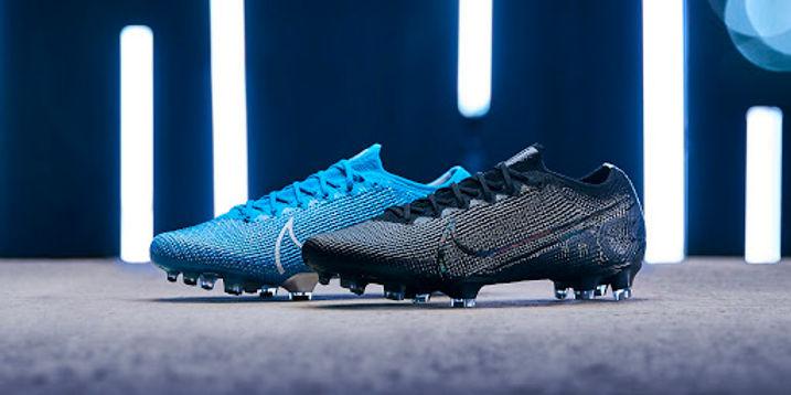 Nike Mercurial.jpg