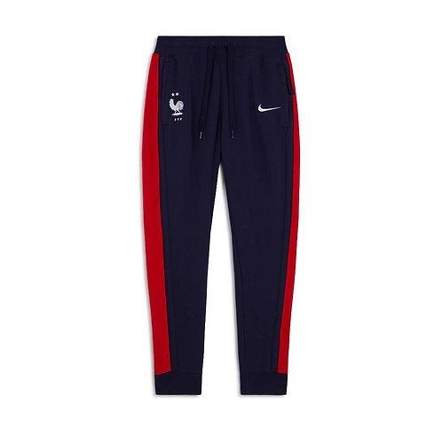 NIKE Pantalon France Coton 2020 (CV5669-498)