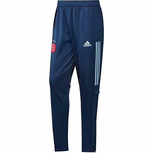 ADIDAS Pantalon Ajax Amsterdam Training 2020-2021 (FI5194)