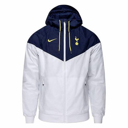 NIKE Veste Tottenham Hotspur Windrunner 2020-2021 (CI9299)