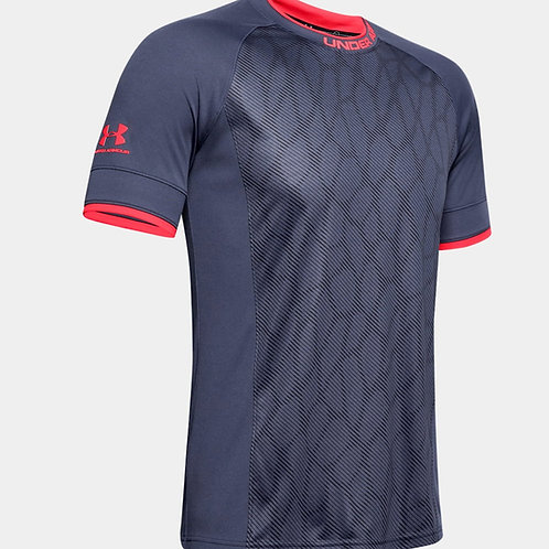 UNDER ARMOUR Maillot Challenger III (1343916-497)