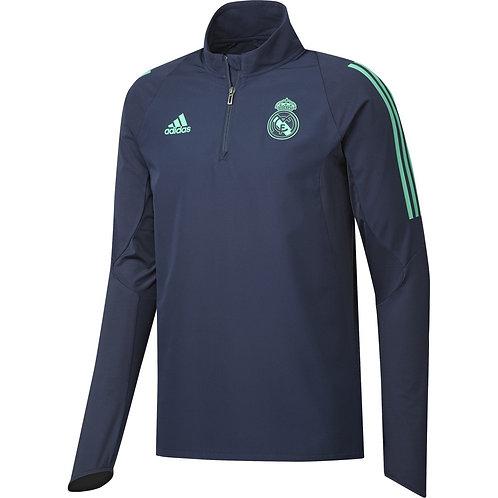ADIDAS Sweat Real Madrid Training 2019-2020 (FK9033)
