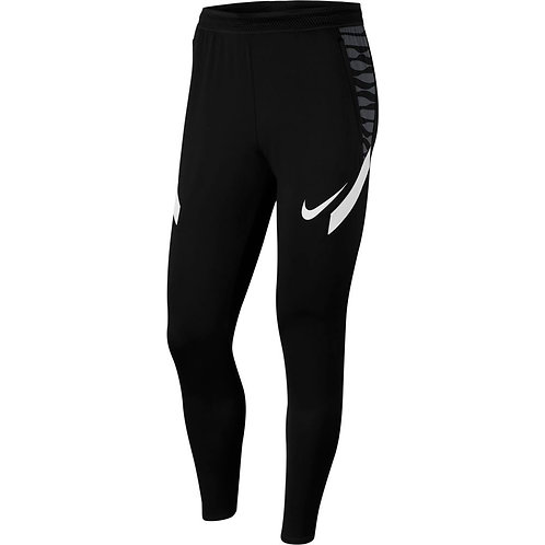 NIKE Pantalon Training Strike 21 Junior (CW5864-010)