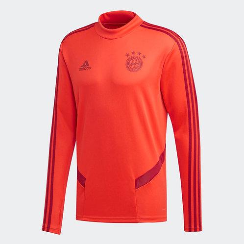 ADIDAS Sweat Bayern Munich Training 2019-2020 (DX9159)