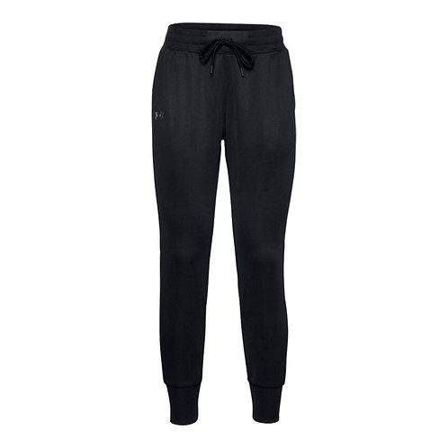UNDER ARMOUR Pantalon Fleece Jogger (1356415-001)