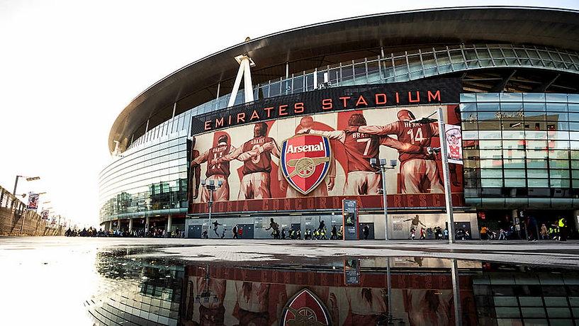 Arsenal Stade.jpg