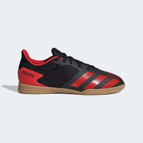 ADIDAS Predator 20.4 Junior IN (EF1979)
