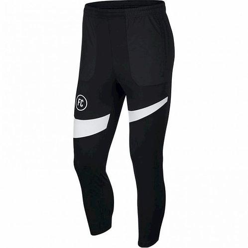 NIKE Pantalon Training NIKE FC (AT6103-011)