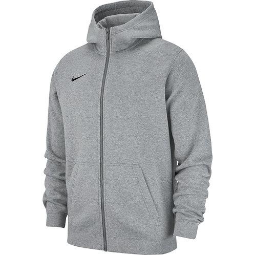 NIKE Gilet Capuche Sportswear Team Club 19 Junior (AJ1458-063)