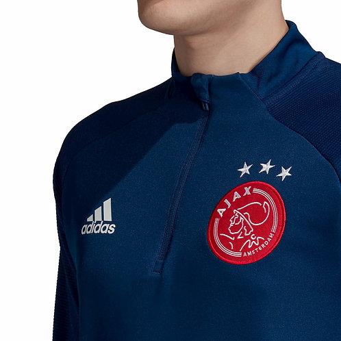 ADIDAS Sweat Ajax Amsterdam Training 2020-2021 (FS7193)
