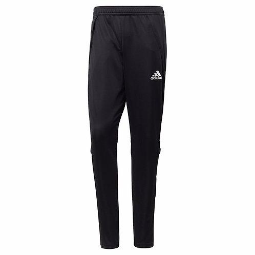 ADIDAS Pantalon Training Condivo 20 (EA2475)