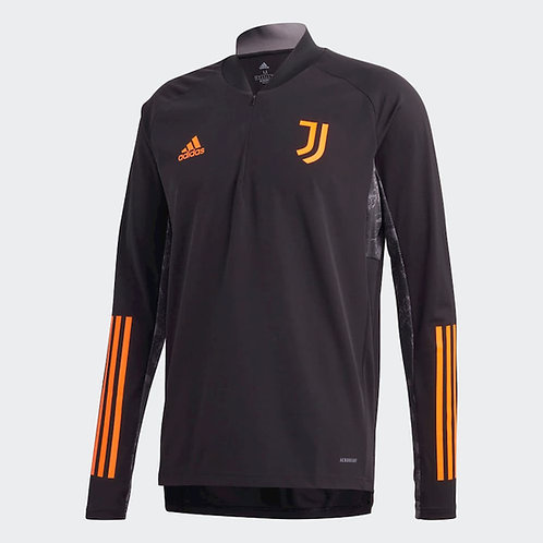 ADIDAS Sweat Juventus Turin Training UCL 2020-2021 (FR4278)