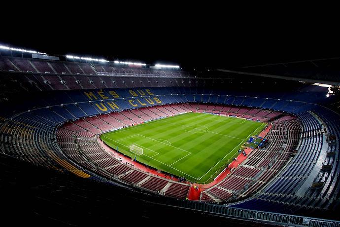 Barcelone Stade.jpg