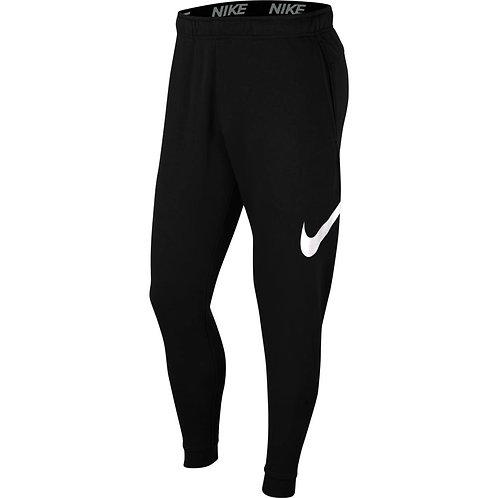 NIKE Pantalon Coton Tapered (CU6775-010)