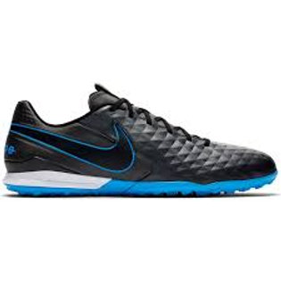 NIKE Legend 8 Academy TF (AT6100)