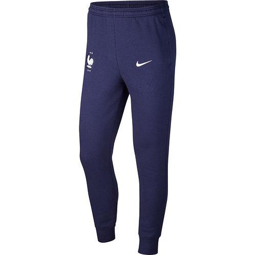 NIKE Pantalon France Coton 2020 (CI8456-498)
