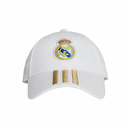 ADIDAS Casquette Real Madrid (DY7720)