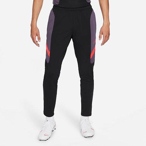 NIKE Pantalon Training Academy 21 (CT2491-014)