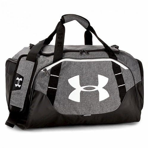 UNDER ARMOUR Sac de Sport Undeniable 3.0 (1300213-041)
