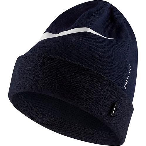 NIKE Bonnet Team (AV9751-451)