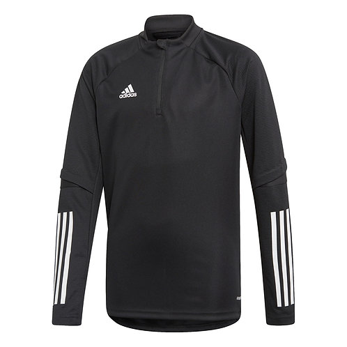 ADIDAS Sweat Training Condivo 20 Junior (FS7123)