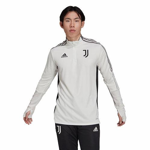 ADIDAS Sweat Juventus Turin Training 2021-2022 (GR2941)