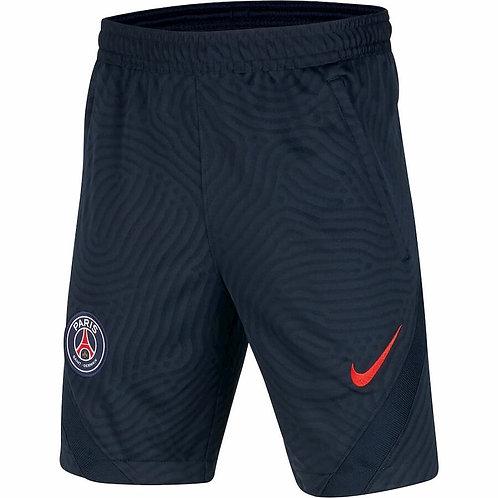 NIKE Short Paris Saint-Germain Training 2020-2021 (CD4945-477)
