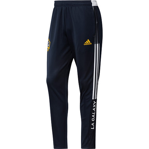 ADIDAS Pantalon Los Angeles Galaxy Training 2021 (GK9763)