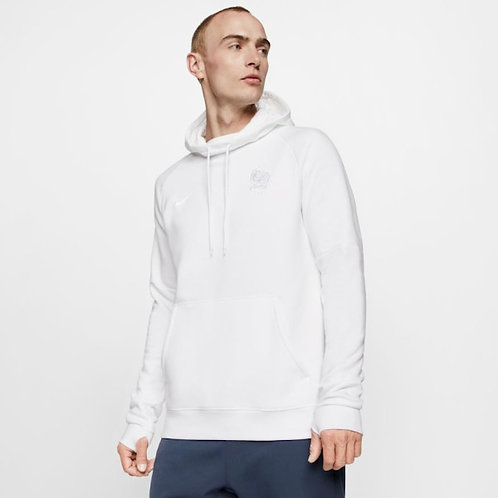 NIKE Sweat France Coton 2020 (CI8442-100)