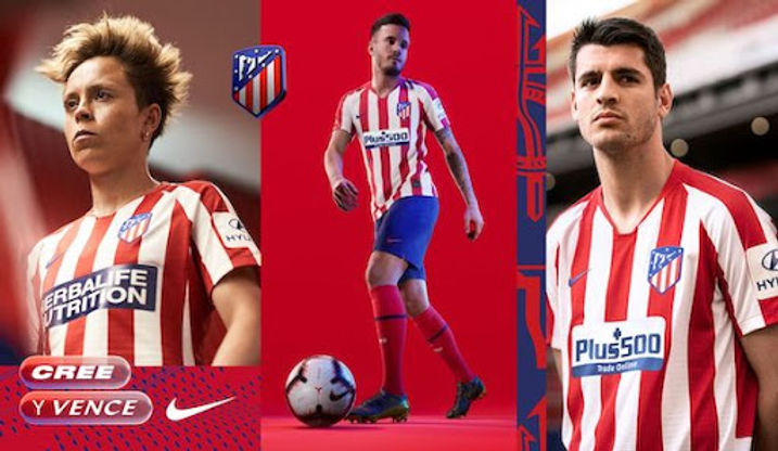 Atletico Maillot Home 19-20.jpg