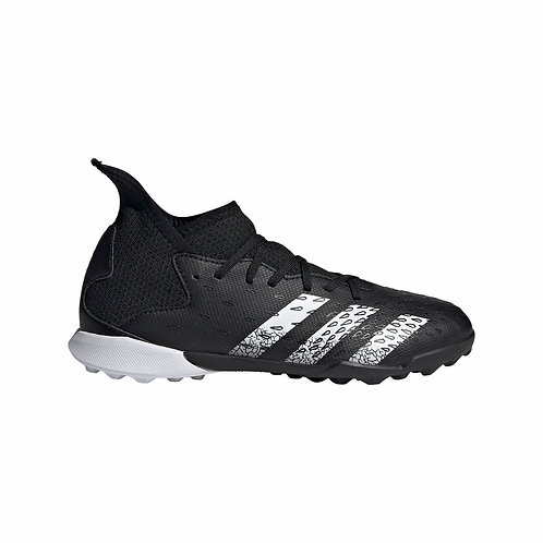 ADIDAS Predator Freak.3 Junior TF (FY1039)
