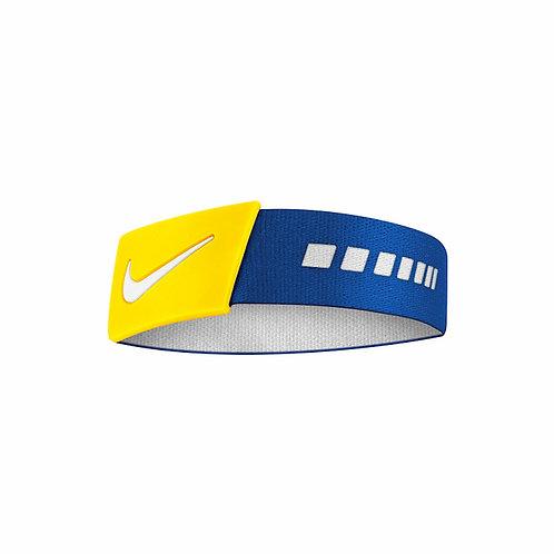 NIKE Bracelet Baller Réversible (N0003147488)
