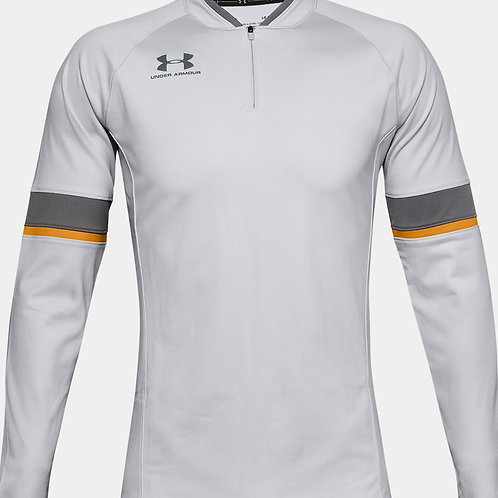 UNDER ARMOUR Sweat Challenger III Training (1343918-015)