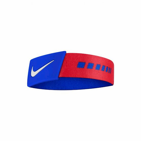 NIKE Bracelet Baller Réversible (N0003147679)